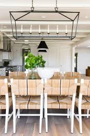 Kitchen Dining Room Designs 876 Best Dining Spaces Images On Pinterest Kitchen Dining Room