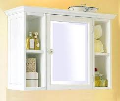 replacement glass shelves for bathroom medicine cabinets benevola