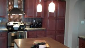 Palm Harbor Mobile Homes Floor Plans by Palm Harbor Home U0027s La Linda Modular Home In Mesquite Texas Youtube