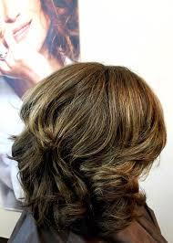 shear visions hair salon home facebook