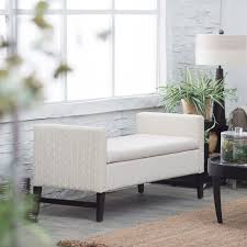 White Bedroom Furniture Jerome Benches For Bedrooms Free Bedroom Benches Bedrooms Design Ideas