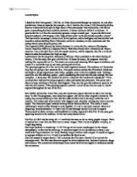 English a coursework help Essay custom