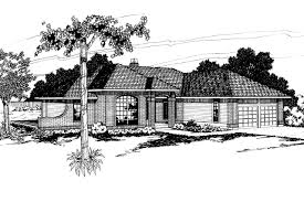 House Plan Search by Traditional House Plans Somerset 10 057 Associated Designs