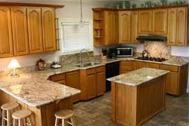 Kitchen Styles And Designs Kitchen Kitchen Remodel Cost Estimator Kitchen Refinishing