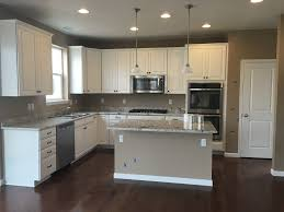 Linen Kitchen Cabinets Most Durable Wood Grain Tile Flooring U2014 Cabinet Hardware Room