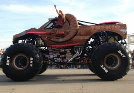 san antonio monster truck show zombie hunter monster trucks wiki fandom powered by wikia