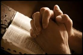 Image result for anglican prayer