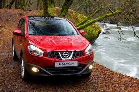 nissan finance selling car best selling cars around the globe spanish consumers cling to