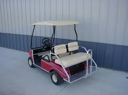 club car ds accessories club car parts u0026 accessories