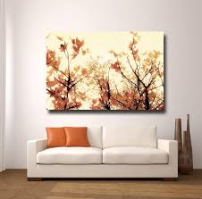 Art On Walls Home Decorating by Diy Home Decor Wall Image Gallery Home Decor Wall Art Home Decor