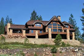 european home design timber home kitchens laurette chateau timber frame exterior