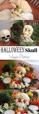 58 best halloween images on pinterest halloween foods halloween