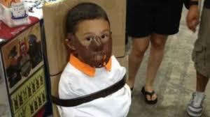 Hannibal Halloween Costume 19 Babies Don U0027t Halloween Costumes Hexjam