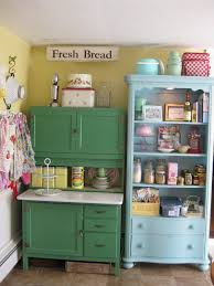 Decorating Ideas For Kitchen 17 Unique Kitchen Decorating Ideas Get Inspired With These Great
