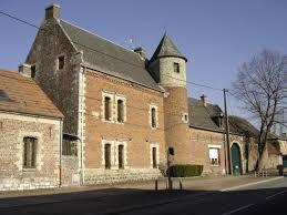 Villers-en-Cauchies