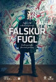 Ferox (Falskur Fugl)