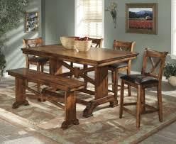 Kitchen Table Bar Style Kitchen Table Accomplished Bar Height Kitchen Table Counter