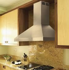 kitchen fascinating l shape kitchen decorating design ideas with