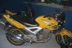 Polícia de Mimoso do Sul monta cerco para recuperar motocicleta ...