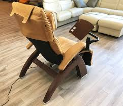 Replacement Parts For Zero Gravity Chairs Brown Zero Gravity Recliner Chair U2014 Nealasher Chair Zero Gravity