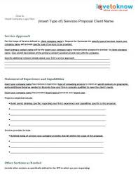 Draft research proposal phd