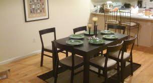 table dining room round dining room tables for 6 ikea ikea