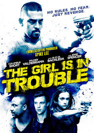 the-girl-is-in-trouble