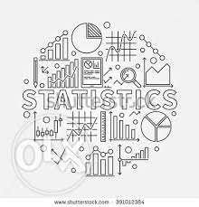 Data analysis part of thesis   drureport    web fc  com Data analysis part of thesis