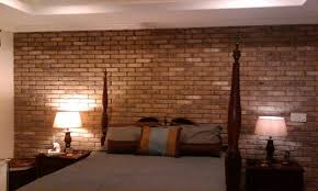 charming home depot wall paneling 7 a antique modern wood wall