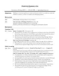 entry level business analyst resume examples financial analyst objective resume sample resume actuary entry level actuary resume example i hope financial analyst resume camgigandetorg financial analyst