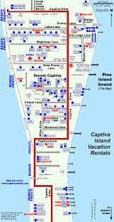 Palm Island Florida Map by Top 25 Best Pine Island Florida Ideas On Pinterest Sanibel