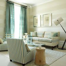 Wallpaper Living Room Ideas For Decorating Photo Of Exemplary - Wallpaper living room ideas for decorating