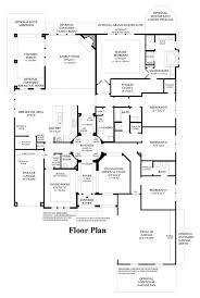 604 best house plans floor plans images on pinterest