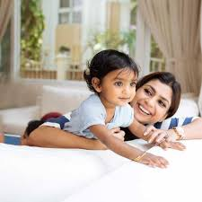 Stay At Home Mom Duties For Resume The New Stay At Home Mom Parenting