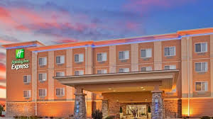 Holiday Inn Express London Swiss Cottage by Hotel Holiday Inn Express Hastings Ne 2 United States From