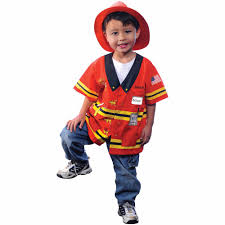 halloween costumes websites for kids owlette deluxe toddler halloween costume walmart com