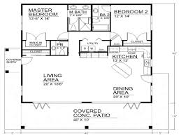 Floor Plans For One Level Homes by Open Floor Plans For Single Story French Country Homes 3047 Sq Ft