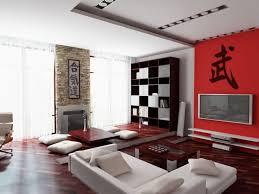 Interior Decorations Home Home Decor Interior Design Best 20 Urban Home Decor Ideas On
