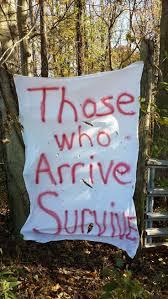 birthday halloween decorations best 25 walking dead birthday ideas only on pinterest zombie