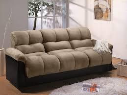 sofa 32 round sectional sofa home decor waplag living room