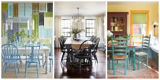 100 chairs for dining room chicago dining room furniture