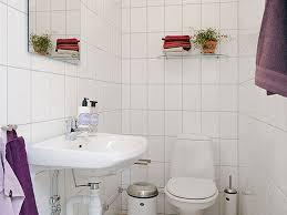 bathroom decor awesome bathroom decorating ideas bathroom