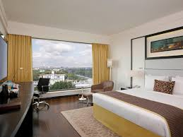 crowne plaza pune city centre pune india ihg crowneplaza components photogallery roomphotos primary