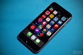 the iphone trick you u0027ve been waiting for how to hide apple u0027s