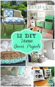 Diy Home Projects by Diy Decorating Home 2017 Grasscloth Wallpaper