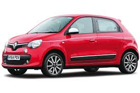 All Renault Models Smallest Cars To Buy In 2017 Carbuyer
