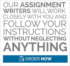 Assignment Geek Online Help  amp  Writing Services in UK     and zealous assignment writers who will work hard to give you what you desire  i e  academic success  Let our reliable writing service assist you today