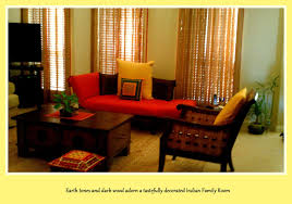 best 25 indian home decor ideas on pinterest home interior design decor new home decor in india room design ideas amazing simple home interior ideas india