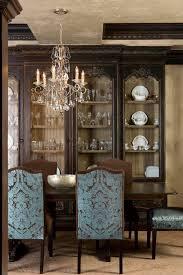 Classic Modern Living Room Showcase Designs For Living Room Home Design Ideas