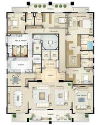 Penthouse Floor Plans Penthouses In Miami Floor Plans Acqualina Sunny Isles Beach